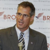 Obama's Agenda Done in by a Nude Model: Scott Brown's Victory in Massachusetts
