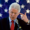President Clinton Speaks on Global Citizenship at UC Berkeley: Raises more Questions than Offers Solutions