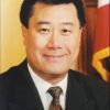Leland Yee Continues Attempt to Strip UC Autonomy