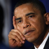 Unintended Consequences: President Obama's Loan Forgiveness Proposal