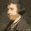 Historical Note: Edmund Burke
