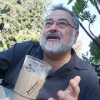 Why Professor Lakoff is Wrong: UC Berkeley Linguistics Professor George Lakoff Sees Two-Thirds Rules as Minority Rule