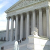Recent Supreme Court Decision Rules in Favor of Freedom: A Closer Look at Citizens United v. FEC