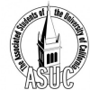 Elections 2010: Spotlight on Student Action&#8217;s ASUC Executive Slate