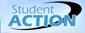 Student Action