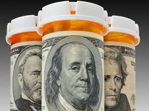 cash pills
