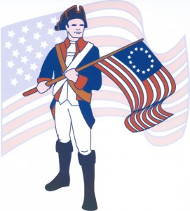 us patriot