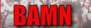 bamn logo