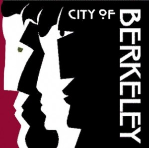 cityberk logo